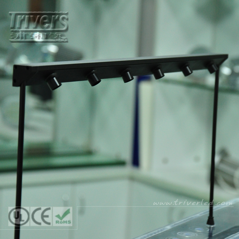LED Shop Counter Light TR530